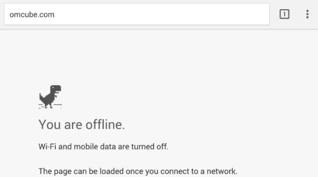 chrome_offline_no_internet_game_dinosaur
